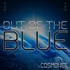 Skazi & Under Construction Feat Nathan Goshen - How To Feel Alive (Cosmonet Remix)