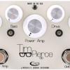 Put Your Glasses On (Tim Pierce OD)
