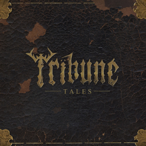 Tribune - Tales  -  From Funeral To Funeral