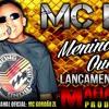 MC B.a  - Menino De Ouro ♪ MUSICA NOVA 2013 ( Exclusiva )