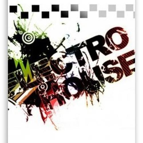 Error 404 September 2013 Mix