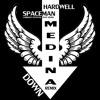Hardwell - Spaceman (Carnage Festival Trap Remix) Medina Remix