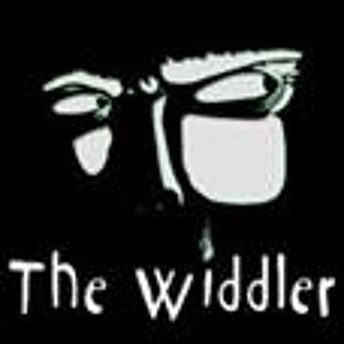 The Widdler - Ghost Train (Intellitard Remix)