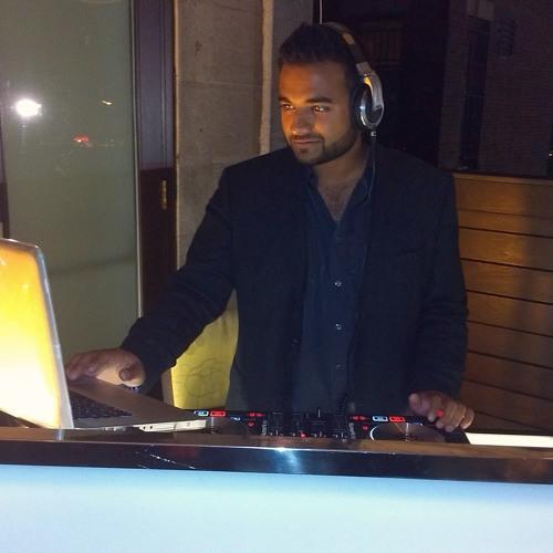 4 In The Morning (Arrested Development Remix) by DJ Sanj