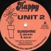 UNIT 2 - Sunshine (Vocal Mix) - YouTube