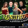 [Download] Banda Magníficos MP3