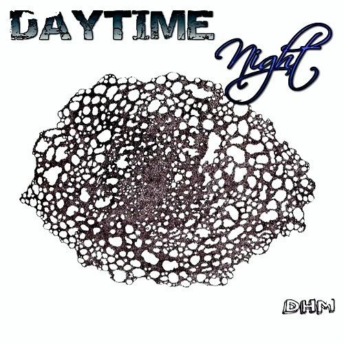 Daytime: The Night