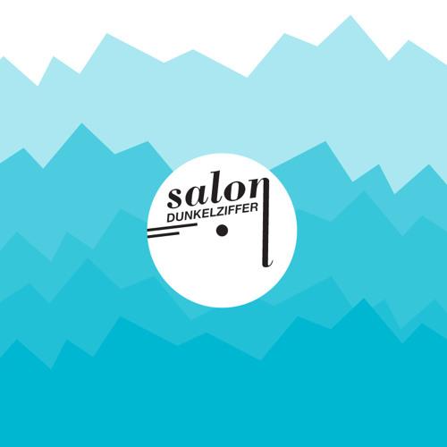 Salon Dunkelziffer Podcast September 13 by JÜRGEN VON KREBS
