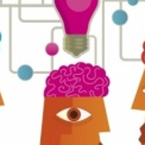 Utopia - RTBF - Intelligence Collective
