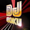 Mix Reguetoon Clasico-Dj GoKu