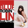 Blur Lines Maybe (Carly Rae Jepsen Vs. Robin Thicke Ft. Pharrell Williams & TI)