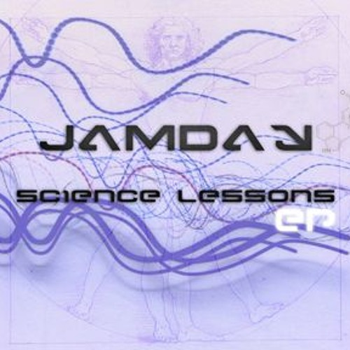 JamDay - Education