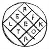 Reflektor (Eelke Kleijn Bootleg)