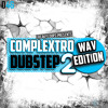 FL046 - Complextro & Dubstep: WAV Edition Vol 2 Sample Pack Demo