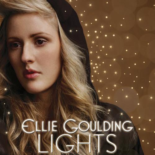 Ellie Goulding - Lights (Denzel Legrand Bootleg) [Free download]