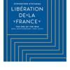 Libération de la France (featuring Charles de Gaulle)- Stryngford remix