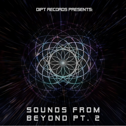 Sounds From Beyond Pt. 2