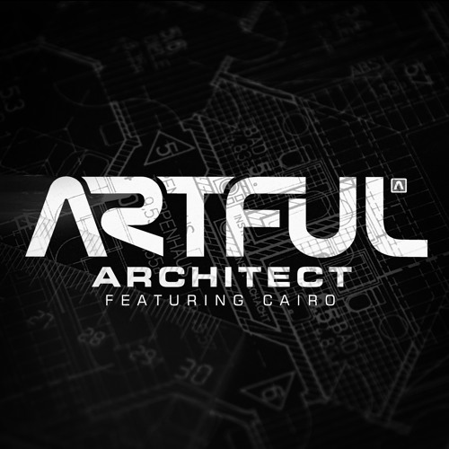 Artful ft Cairo - Architect (Original Mix)