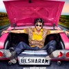 Besharam -Dj Saurabh & Dj Shiven Exclusive