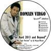 Mixtape: Romain Virgo - Go Hard 2013 and Beyond [by DJ Wayne Wizzle]