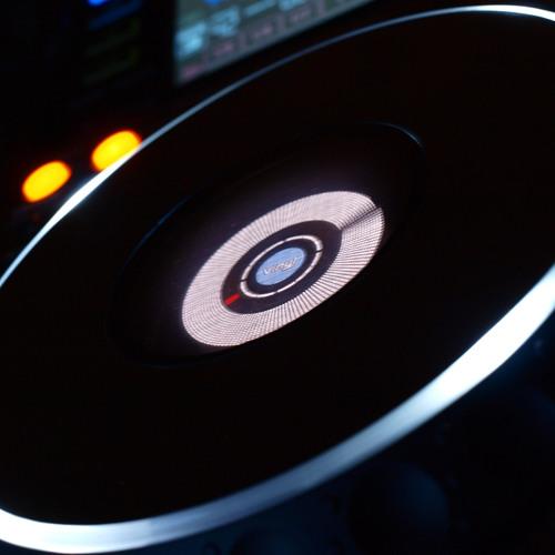 DJ Cotts - Live on Happyhardcore.com 12-SEP-13