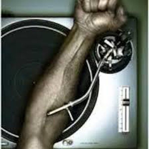Transfusion(2006mix)