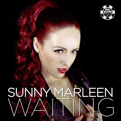 Radio spot Sunny Marleen - Waiting