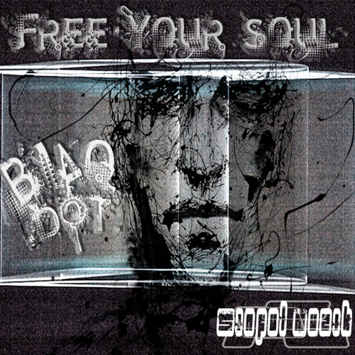 Free Your Soul (Original Mix)