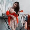 Ai Ni - Kimberly Chen cover (english version)