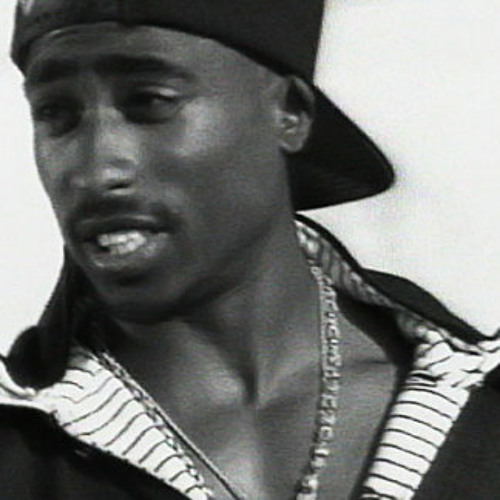 Do For (Bump) [Tribute 2 Pac]