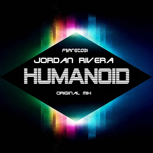 Humanoid (Preview)