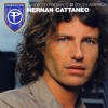 Hernán Cattáneo - Perfecto Presents - South America CD 2