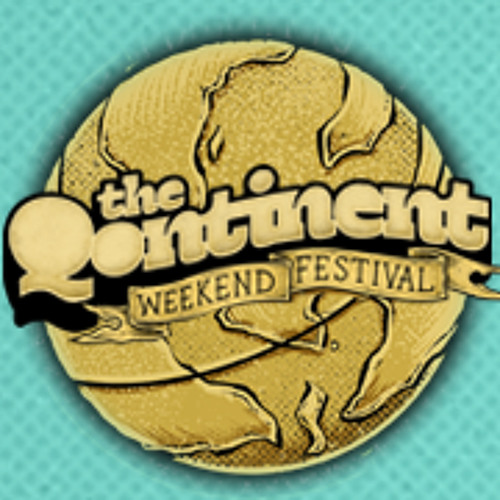 The Qontinent 2013 | Jack of Sound