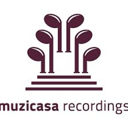 Millok - Getting High ( upcoming on Muzicasa Recordings )