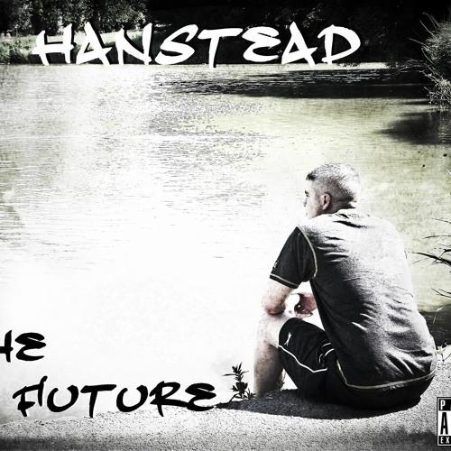Hanstead - Where I Belong