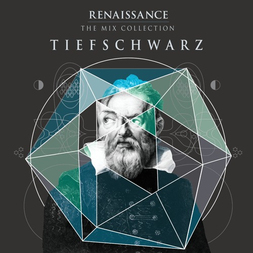 The Renaissance Mix Collection by Tiefschwarz - End of Voices (Original Mix)