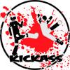 Die Antwoord - I Fink U Freeky (Kickass Bootleg) [Free Download]