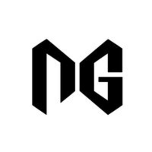 Grozdanoff - K!ck (Silvano Scarpetta Remix) Preview [NGRecords]