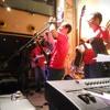 2. Alquimia - The Igniters - Live@Hard Rock