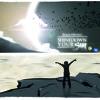 Sequel Of Sunday - Shinedown Your Sun (ft. William Jarratt of Storm The Sky)