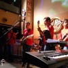 4. Agora (tributo A Eckhart Tolle) - The Igniters - Live@Hard Rock