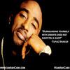 Get Around! (R.I.P. Tupac Shakur)  - Daily Word September 13, 2013