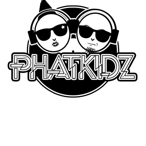 Move Yo Butt - Dirt Monkey (Phat Kidz Break the Trap Edit)