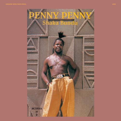 Penny Penny — Shichangani