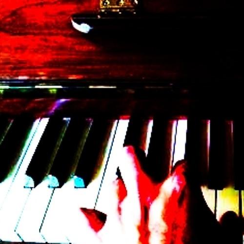 Unique Piano Session 2013 - Expedición Ártica - Jazzy Piano Version