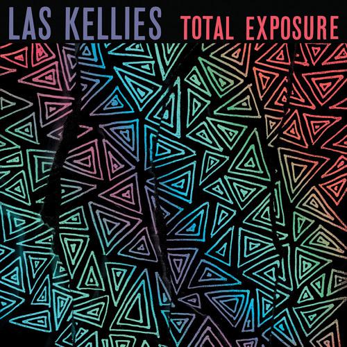 Las Kellies - Boy Sweet Boy