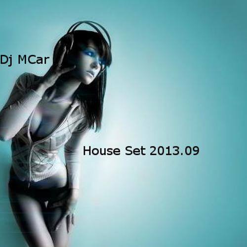 House set 2013.09