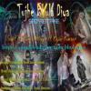 01 Tujhe Bhula Diya Remake(Vishal & Romy & Rajan)