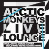 Arctic Monkeys - Hold On Were Going Home (Drake Cover)