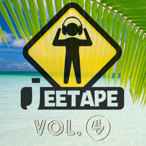 Jeetape Vol.4 - September 13